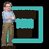 [Original size] torah tech guru.png
