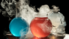magic potions.png