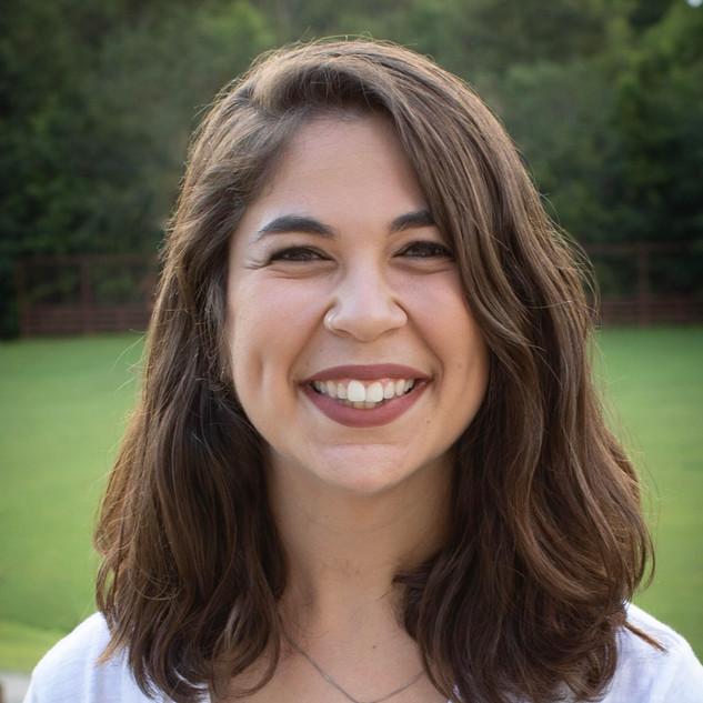 Sarah Cotler