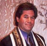 Rabbi Sunny Schnitzer