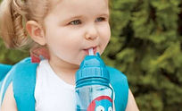 Top-5-Best-Kids-Water-Bottle.jpg