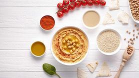 israeli cooking.jpg