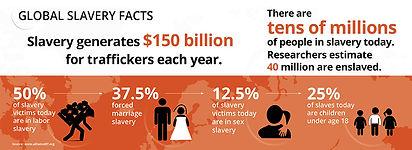 infographic-global-impact.jpg