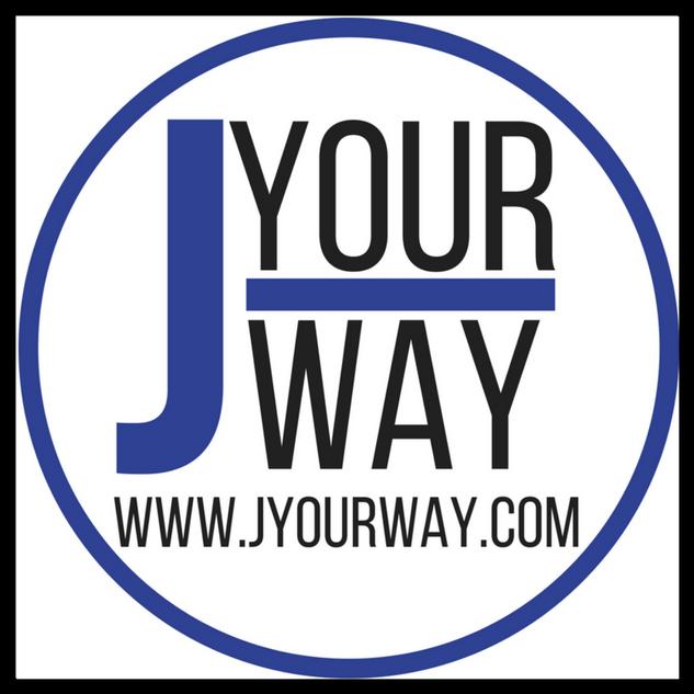 JYourWay