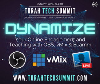 Dynamize Your Online Engagement