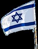 Israeli Flag.png
