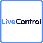 Live Control