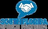 sf speech partners logo.png