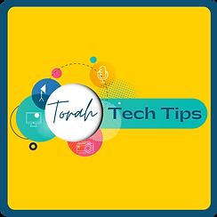 Torah Tech Tips square.png