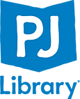 PJL-Stacked-Blue-logo.png