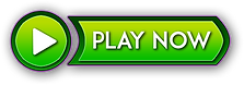 PlayNow.png