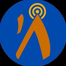 Chai Fi logo.png