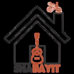 www.shabayit.com.png