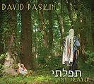 PASKIN-cover (1).jpg