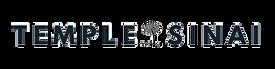 TSND Header logo transparent.png