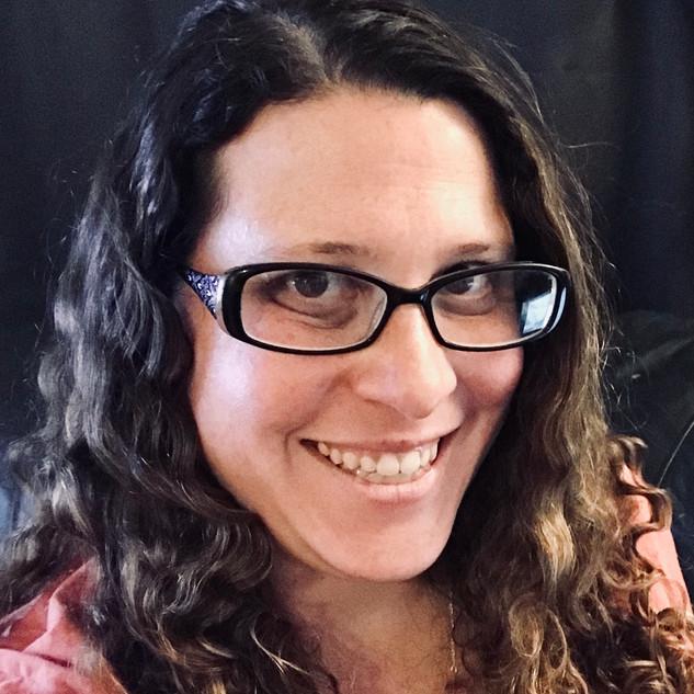Alyssa Weiss Allen
