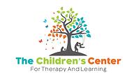Children's Center.png