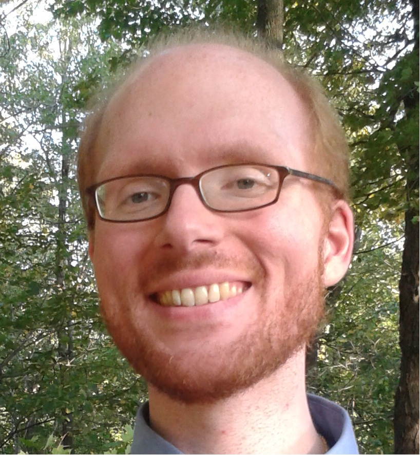 Rabbi Daniel Kirzane