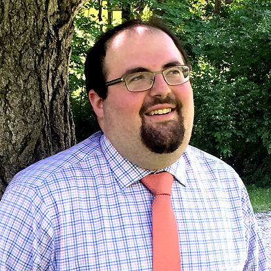 Rabbi Michael Weiss