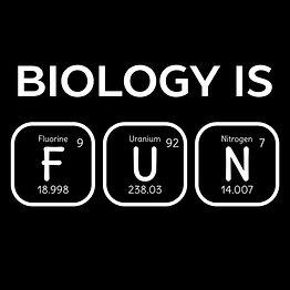 biology.jpeg
