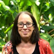 Susan Warech
