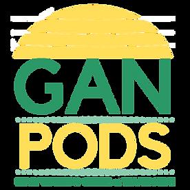 Gan Pods.png