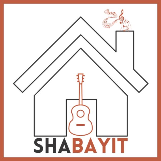 Shabayit