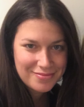 Dr. Shelley Farin