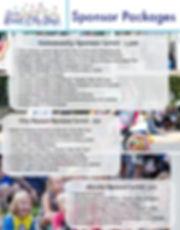 SponsorPackages.jpg