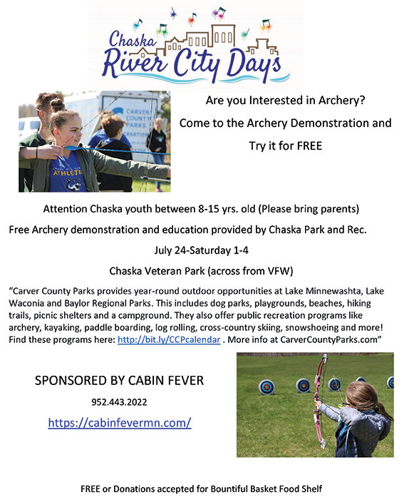 Archery flyer 2021.jpg