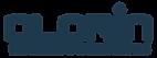 Olorin Logo_Transp.png