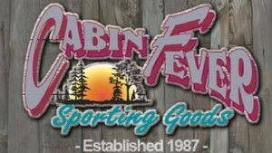 Cabin-Fever-logo-300x169.jpg