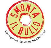 logo-smontailbullo-273.jpg