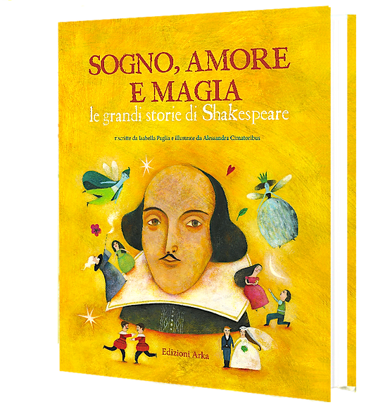 Sogno-Amore-Magia_Arka_cover copy.png
