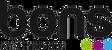 Nouveau-logo-bons.png