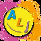 logo ALJ.png