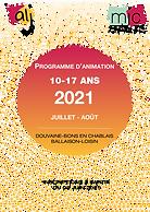 Programme été 2021 couv.png