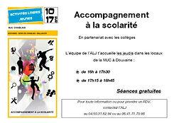 CLAS Flyer Douvaine.jpg