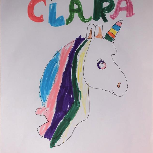 Clara et Martin.jpg