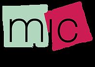 logo-mjc-web.png