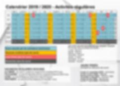 Calendrier 2019-2020.jpg