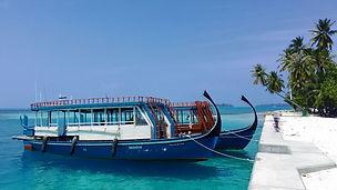 Maldives,guraidhoo,localisland,tour,localtravelagency