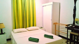 Maldives,guraidhoo,localisland,tour,localtravelagency,guesthouse