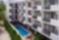 プルメリアホテルモルディブ01.png