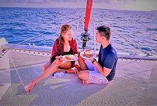 Maldives Day trip