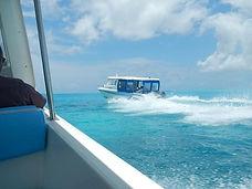 Maldives,guraidhoo,localisland,tour,localtravelagency,guesthouse,speedboat,transfer