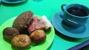 Maldives,guraidhoo,localisland,tour,localtravelagency,guesthouse,tea,afternoontea