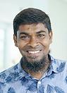 Maldives,local,travelagency,support,business,katsuobushi,maldivianfish,japanembassy,guide