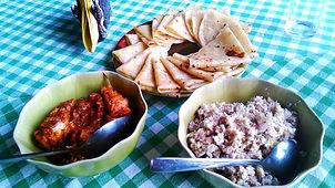 Maldives,guraidhoo,localisland,tour,localtravelagency,guesthouse,localfood,breakfast