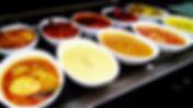 モルディブオプショナルツアー,現地発着,ヘディカ,アフタヌーンティー,ローカルカフェ,モルディブ料理,日常